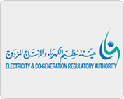 Electricity and co-generation regularity authority