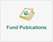 Fund Publications