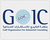 Gulf Organization for Industrial Consulting